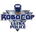 RoboCop Ultra Police