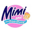 Mimi & the Goo Goos