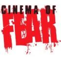 Cinema of Fear