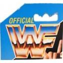 WWF figuren op kaart