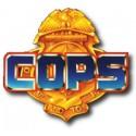 C.O.P.S 'n' Crooks