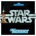 Star Wars 1977-1985